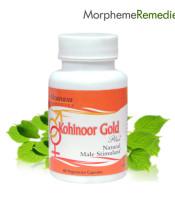 Kohinoor Gold Plus