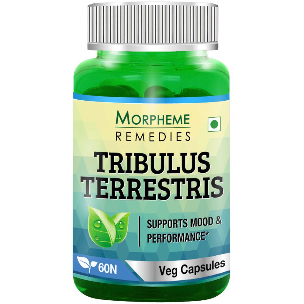 Billedresultat for Tribulus Terrestris