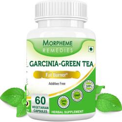 garcinia green tea